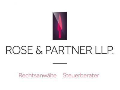Einziehung und Ausschluss eines Gesellschafters: Anwalt (Hamburg) gibt Hinweise für den Gesellschafterstreit in der GmbH