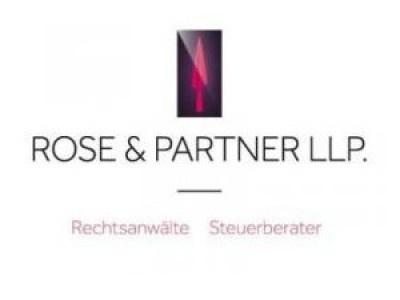 Einziehung von GmbH-Geschäftsanteilen: BGH erleichtert den Ausschluss von Gesellschaftern aus dem Gesellschafterkreis