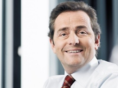 Ekotechnika-Anleihe: Anleger sollen über Sanierungskonzept entscheiden