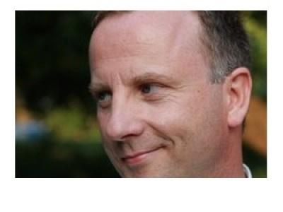 email von Rechtsanwalt Carsten Peter?