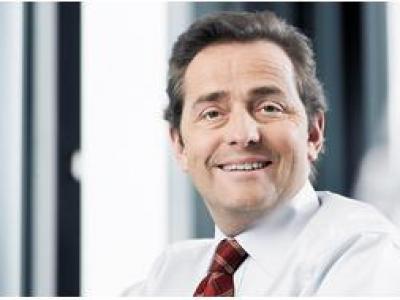 Embdena Partnership GmbH: Anleger setzt Rückabwicklung durch