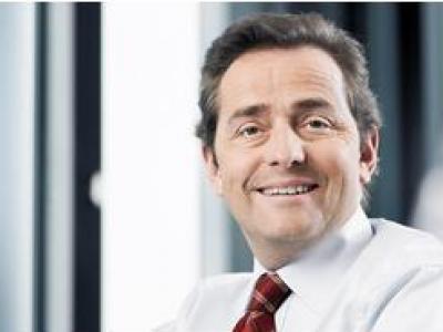 Embdena Partnership GmbH meldet Insolvenz an