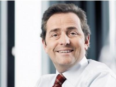 EEH Elbe Emissionshaus MS Jana: Vorläufiges Insolvenzverfahren eröffnet