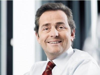 KTG Energie AG: Anleger müssen aufpassen