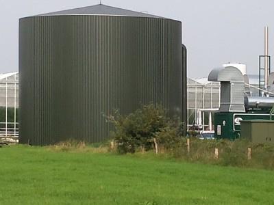 KTG Energie AG - Insolvenz in Eigenverwaltung