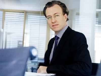 "Energy Capital Invest (ECI) verhindert negative Berichterstattung auf ""Anwalt.de"""