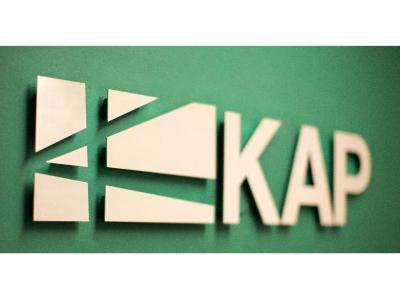 DAB Bank - BGH entscheidet zur Haftung der DAB Bank in Accessio Fällen - Ein Meilenstein für geschädigte Accessio-Anleger