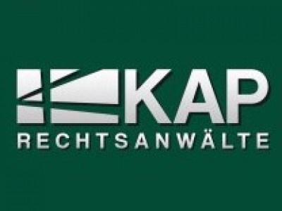 DAB Bank AG - Entscheidung des BGH für Geschädigte Anleger der Accessio durch Falschberatung rückt in greifbare Nähe