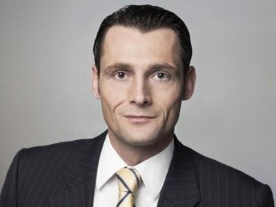 Entscheidung eines Oberlandesgerichts zur Haftung gebundener Vermittler der ehemaligen INFINUS FDI AG