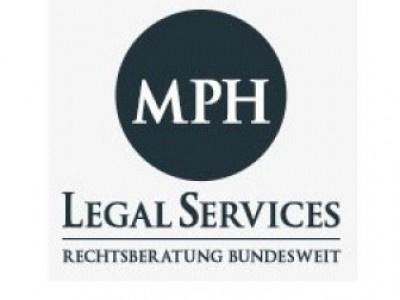 BGH hat entschieden - Sparkassenwiderrufsbelehrung rechtswidrig! BGH, Urt. v. 12.07.2016/XI ZR 564/15
