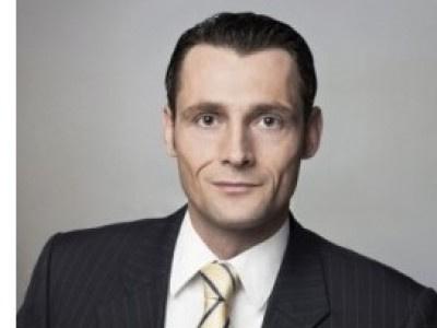 Erfolg für Vermittleranwalt Sochurek - BGH beendet Verfahrensmarathon gegen Infinus-Vermittler