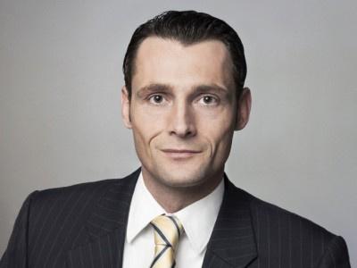 Erfolgreiche Durchsetzung von Schadensersatzansprüchen wegen falscher Anlageberatung gegen Sparda International