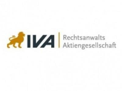 Ermittlungen gegen die Steilmann SE – Anzeige wegen Insolvenzverschleppung