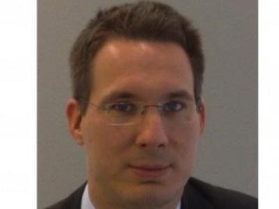 Erneute Abmahnung und Aufforderung zur Zahlung einer Vertragsstrafe von Herrn Matthias Jungmann