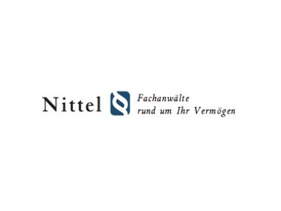 Erneuter Prozesserfolg der Kanzlei Nittel für Anleger des Fonds IVG Euroselect Vierzehn