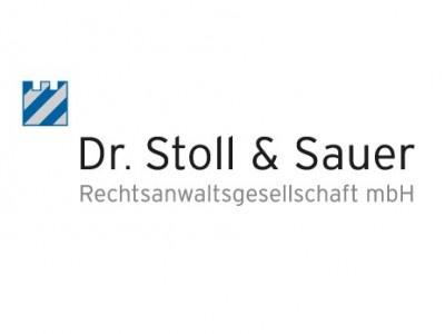 Erste Autokäufer klagen gegen VW – Kanzlei Dr. Stoll & Sauer reicht Klage bei Gericht ein
