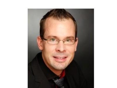 Erste Filesharing Abmahnung 2015 der Fareds Rechtsanwälte für Thomas Olbrich
