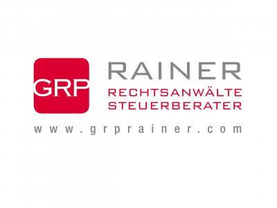 Das AGG wird vom BGH nun erstmals auch auf den Geschäftsführer einer GmbH angewendet