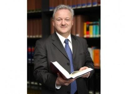 TILP erstreitet Grundsatzurteil: Recht der Anleger auf Einsicht in BaFin-Akten