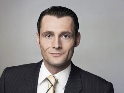 DJE Real Estate (P): Neue Hoffnung auf Schadensersatz nach BGH-Urteil