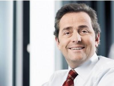 HCI Euroliner I MS Slidur und MS Skirner: Vorläufiges Insolvenzverfahren eröffnet