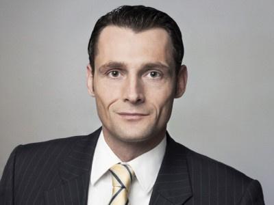 Degi Europa: Schadensersatz wenn Banken nicht über Schließungsrisiko informiert haben