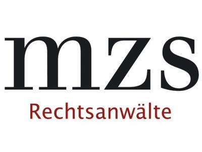 European Real Estate GmbH & Co. Nr. 1 KG: Anspruch auf Schadensersatz prüfen lassen