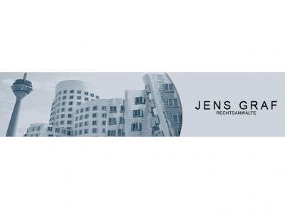 European Real Estate GmbH & Co. Nr. 1 KG: Schadensersatzforderung gegen die Commerzbank AG