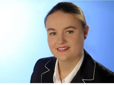 CS Euroreal: Anleger können erfolgreich Schadensersatzansprüche geltend machen