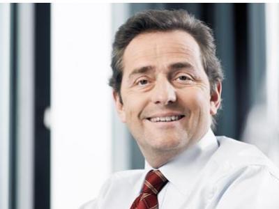 CS Euroreal - Anleger in Sorge
