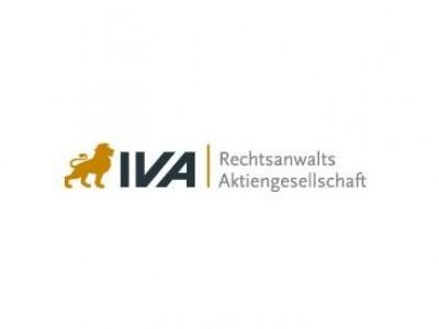 CS Euroreal, AXA Immoselect, DEGI International, SEB Immoinvest, Morgan Stanley p2 Value: Urteile des BGH vom 04.2014 erhöht Chancen auf Schadensersat