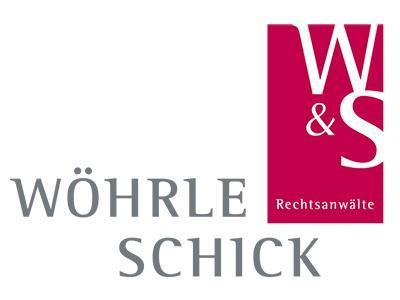 CS Euroreal: Rechtsanwälte Wöhrle & Schick reichen Klage wegen Falschberatung gegen Postbank ein