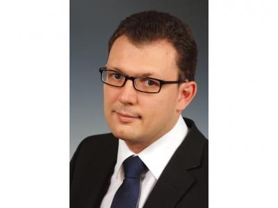 CS EUROREAL-Nichts für sicherheitsorientierte Anleger