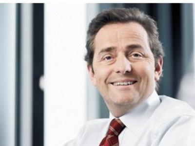 CS Euroreal: BGH-Urteil lässt Anleger auf Schadensersatz hoffen