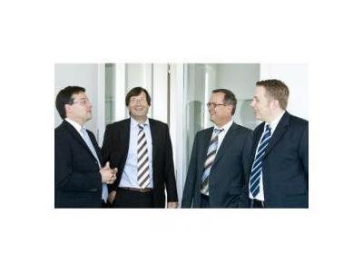 CS Euroreal Wiedereröffnung 2012? 2011 bleibt er geschlossen