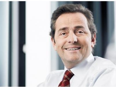 IVG Euroselect 14: Anlegern drohen massive Verluste