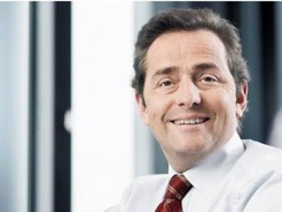 """IVG Euroselect 14 """"The Gherkin"""": Anleger sollen Anteile verkaufen oder es droht die Zwangsversteigerung"""
