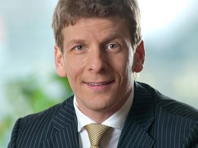 """IVG Euroselect 14 """"The Gherkin"""": Ansprüche der Anleger auf Schadensersatz"""