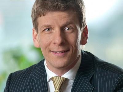 """IVG EuroSelect 14 """"The Gherkin"""": Commerzbank muss Anleger Schadensersatz zahlen"""