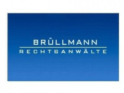 """IVG Euroselect 14 """"The Gherkin"""": Commerzbank muss Schadensersatz wegen Falschberatung zahlen."""