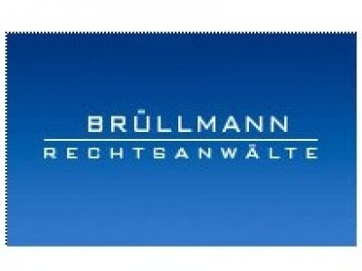 "IVG EuroSelect 14 ""The Gherkin"": Kanzlei BRÜLLMANN Rechtsanwälte setzt Schadensersatz für Anleger durch"