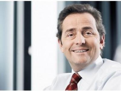 """IVG EuroSelect 14 """"The Gherkin"""": Schadensersatz wegen fehlerhafter Anlageberatung"""