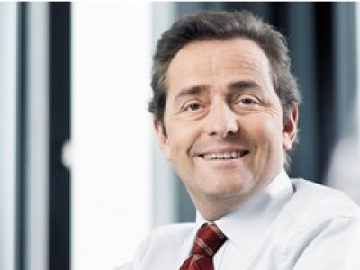 "IVG Euroselect 14: ""The Gherkin"" steht zum Verkauf – Anleger müssen hohe Verluste befürchten"