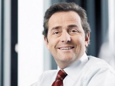 """IVG Euroselect 14: Investoren kaufen offenbar """"The Gherkin"""""""
