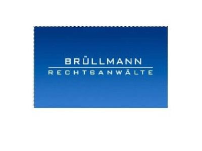 IVG EuroSelect 14 - Kanzlei BRÜLLMANN klagt erfolgreich gegen die Commerzbank