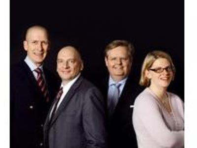 HCI Exklusiv Schiffsfonds 2 vor dem Aus? – Hilfe für Schiffsfondsanleger