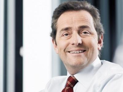 Expert plus GmbH – Queensgold: BaFin gibt Abwicklung des Einlagengeschäfts auf