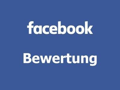 Facebook Bewertungen löschen lassen – Fachanwalt hilft