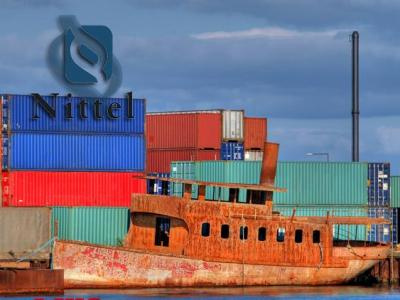 Fachanwälte helfen Anlegern: König & Cie. Renditefonds 73 Produktentanker-Fonds IV - 44,5% Weichkosten, hohe Risiken
