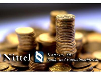 Fachanwälte informieren: HCI Schiffsfonds - Plattformversorger in der Krise